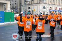 7 bieg Policz się z cukrzycą - Wielka Orkiestra Świątecznej Pomocy